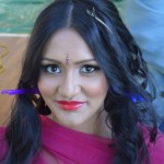 makeupbycintia.com